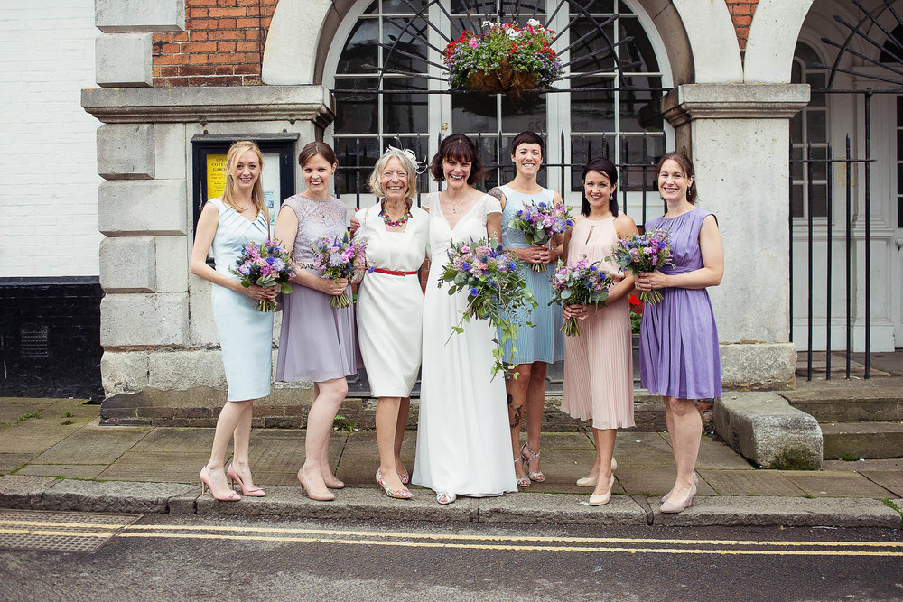 Rye Sussex Wedding by Anesta Broad_0004.jpg