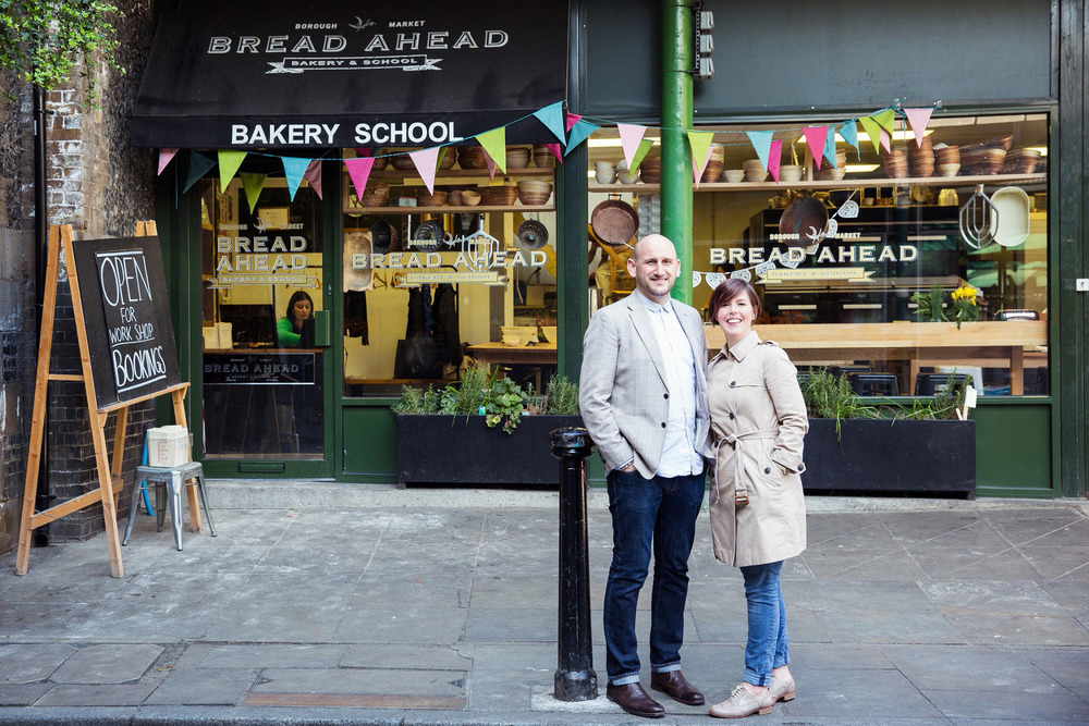 Borough Market Engagement Shoot by Anesta Broad Photography_0004.jpg