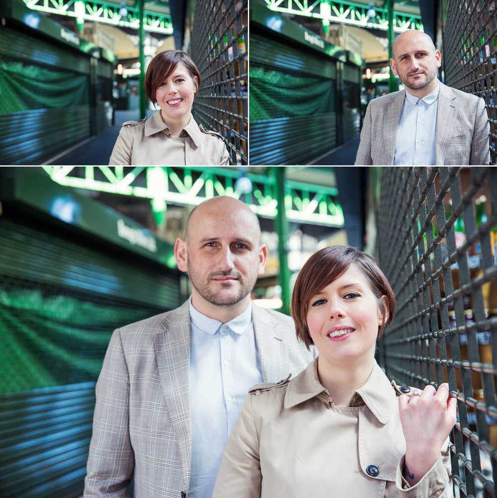 Borough Market Engagement Shoot by Anesta Broad Photography_0006.jpg