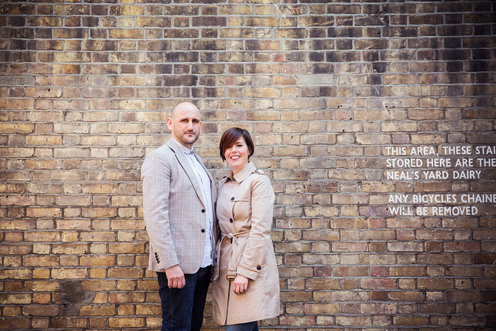 Borough Market Engagement Shoot by Anesta Broad Photography_0007.jpg
