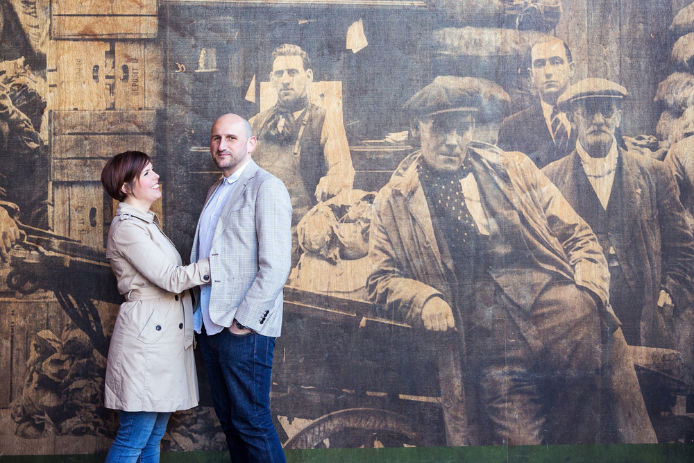 Borough Market Engagement Shoot by Anesta Broad Photography_0008.jpg