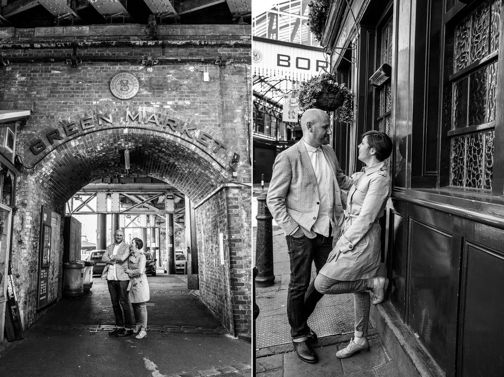 Borough Market Engagement Shoot by Anesta Broad Photography_0011.jpg