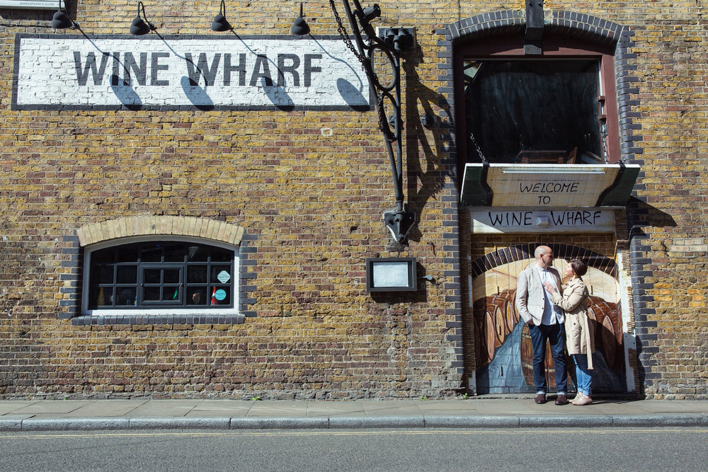 Borough Market Engagement Shoot by Anesta Broad Photography_0012.jpg