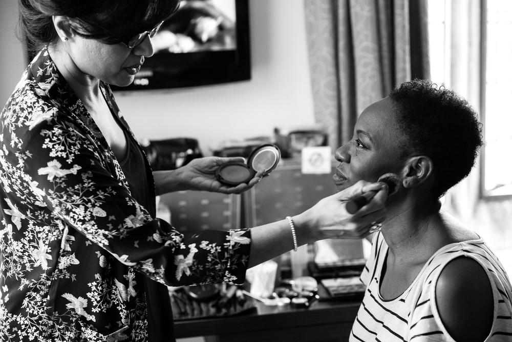 Nneka & Darrol-11.jpg