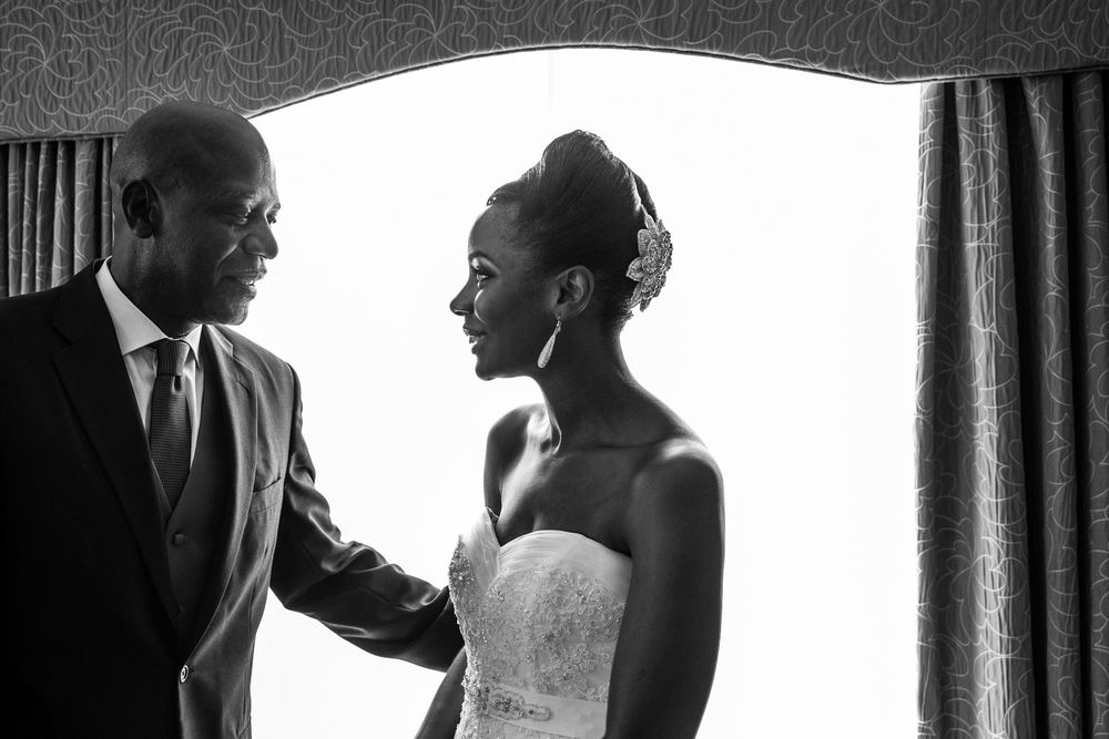 Nneka & Darrol-46.jpg