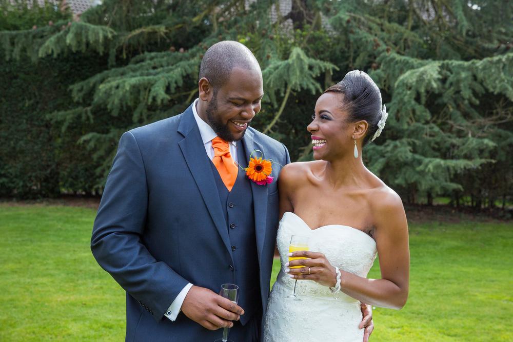 Nneka & Darrol-183.jpg