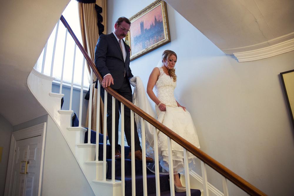 Nick & Helen-104.jpg