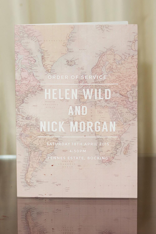 Nick & Helen-109.jpg