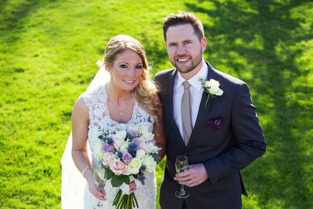 Nick & Helen-200.jpg