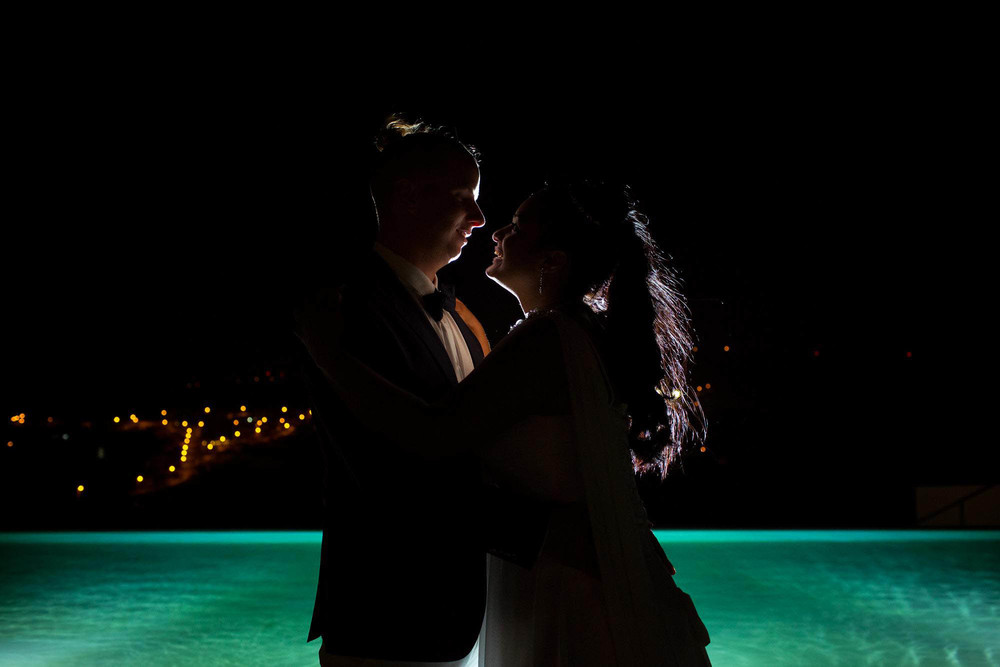 Portugal-Wedding-Photographer-242.jpg