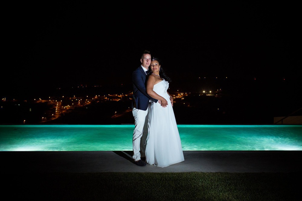 Portugal-Wedding-Photographer-235.jpg