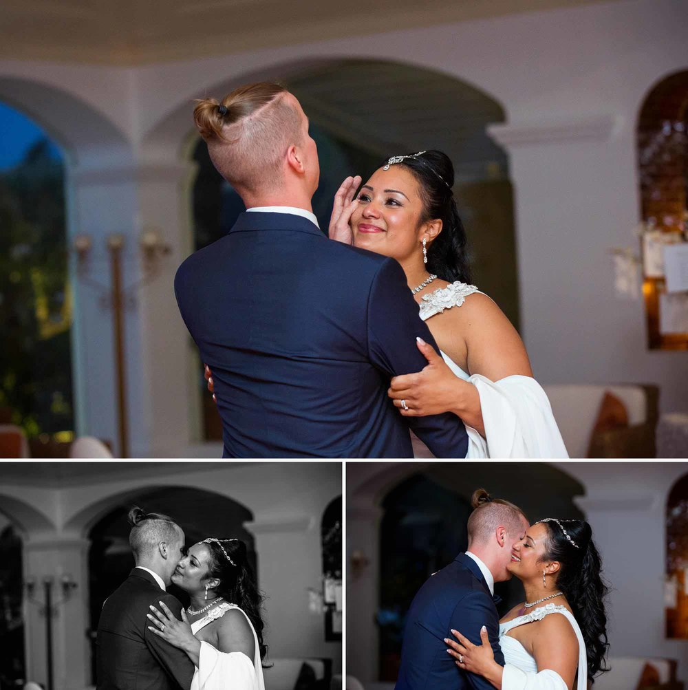 Portugal-Wedding-Photographer-208.jpg