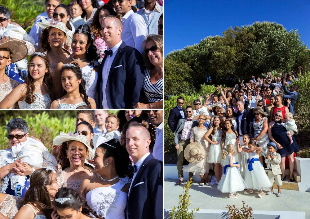 Portugal-Wedding-Photographer-99.jpg