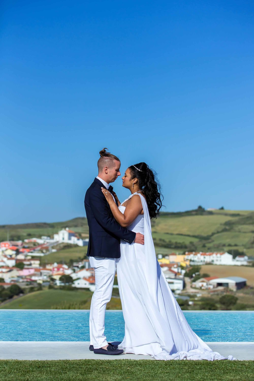 Portugal-Wedding-Photographer-109.jpg