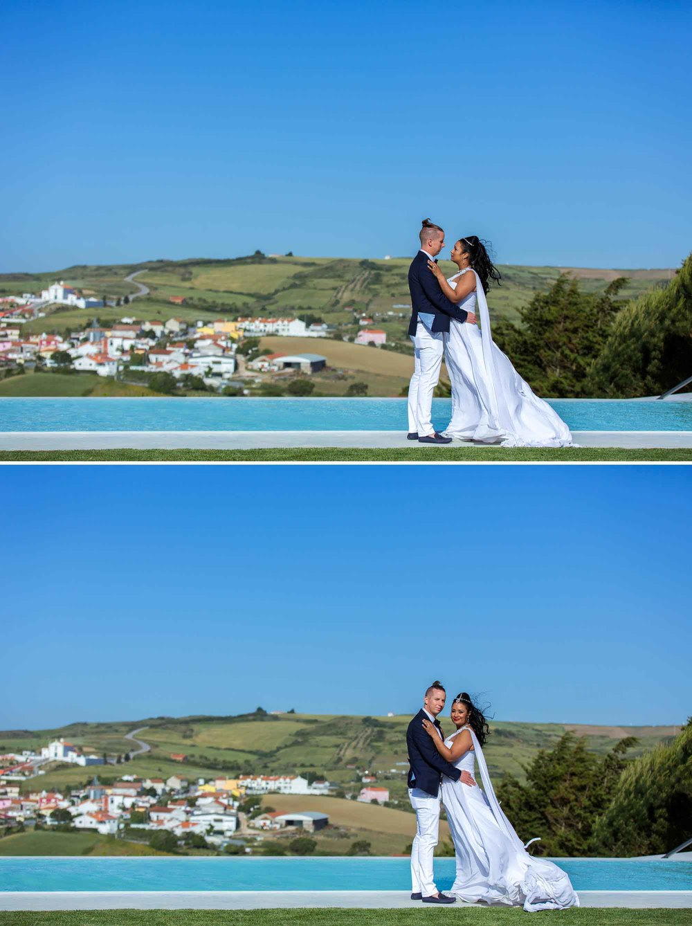 Portugal-Wedding-Photographer-110.jpg