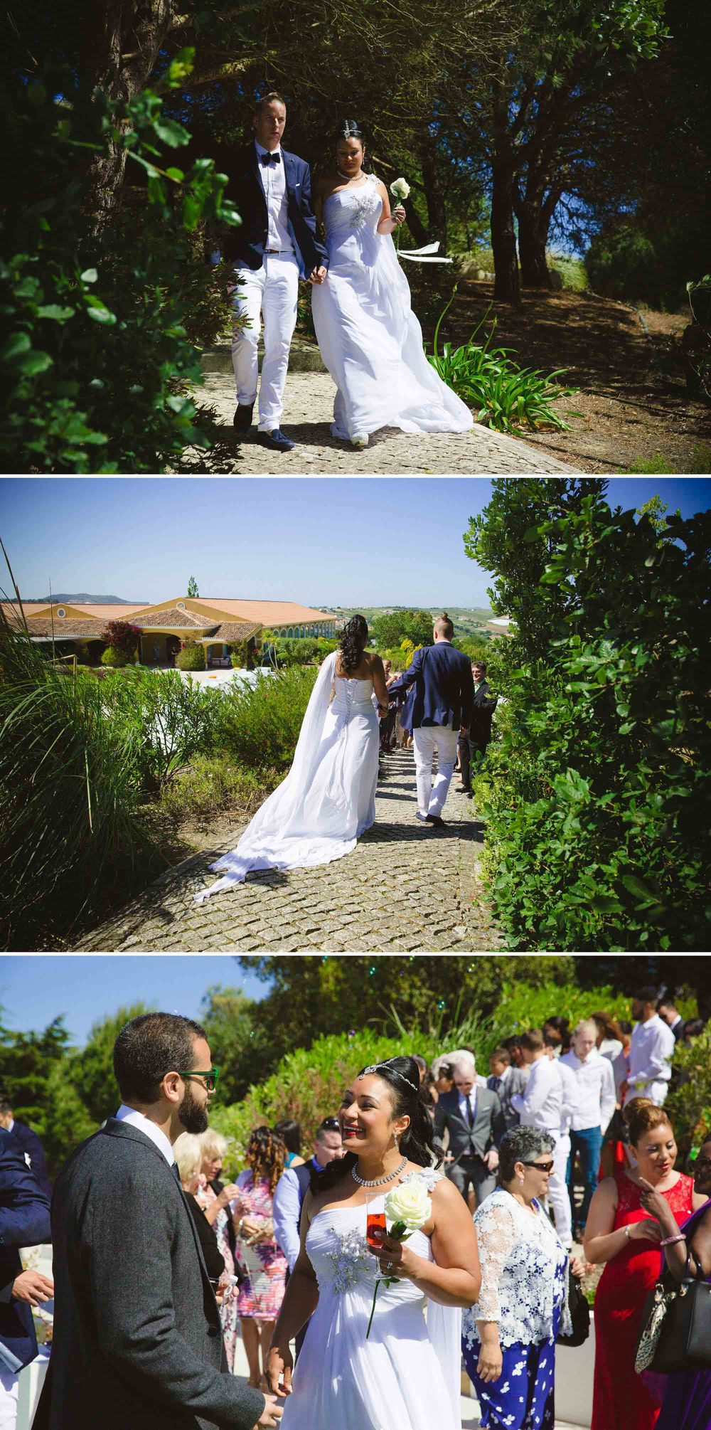 Portugal-Wedding-Photographer-75.jpg