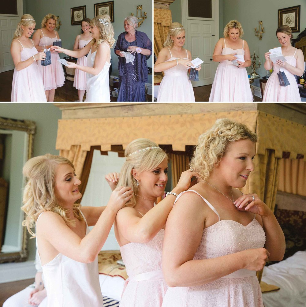 Ellingham-Hall-Wedding-Photographer-10.jpg