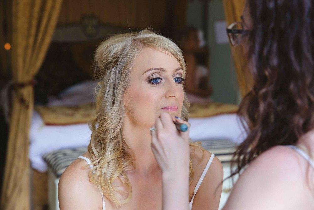 Ellingham-Hall-Wedding-Photographer-15.jpg