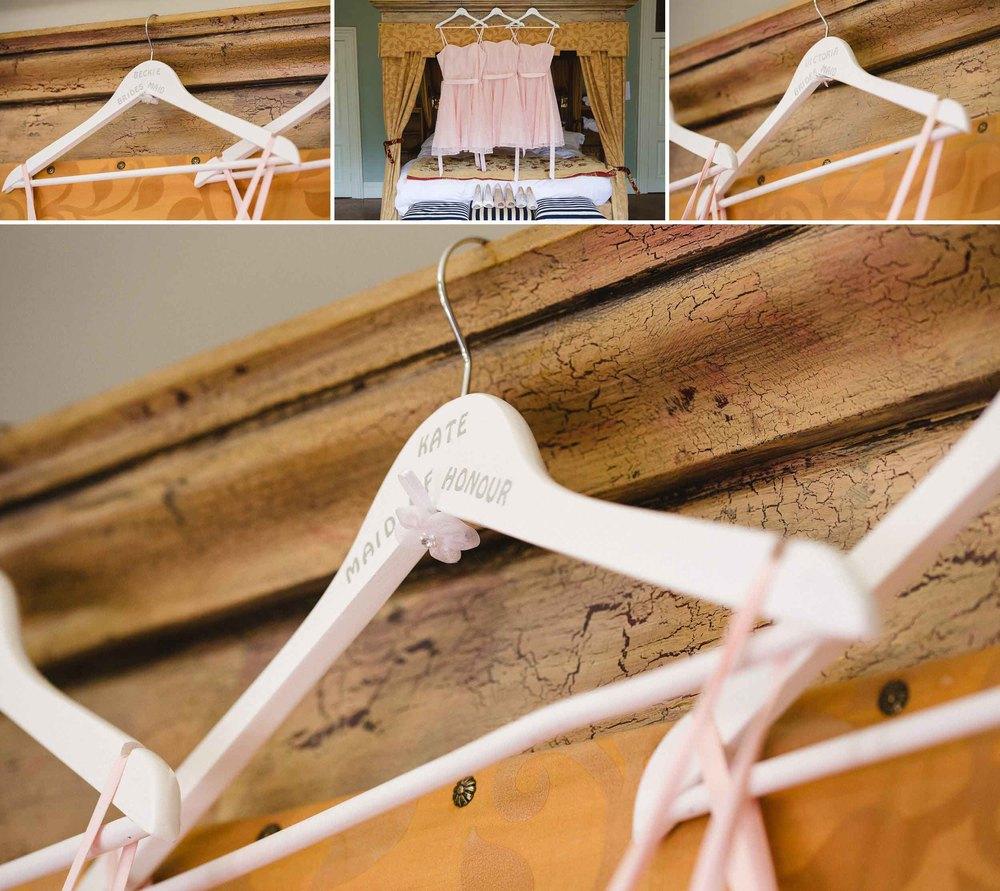 Ellingham-Hall-Wedding-Photographer-19.jpg