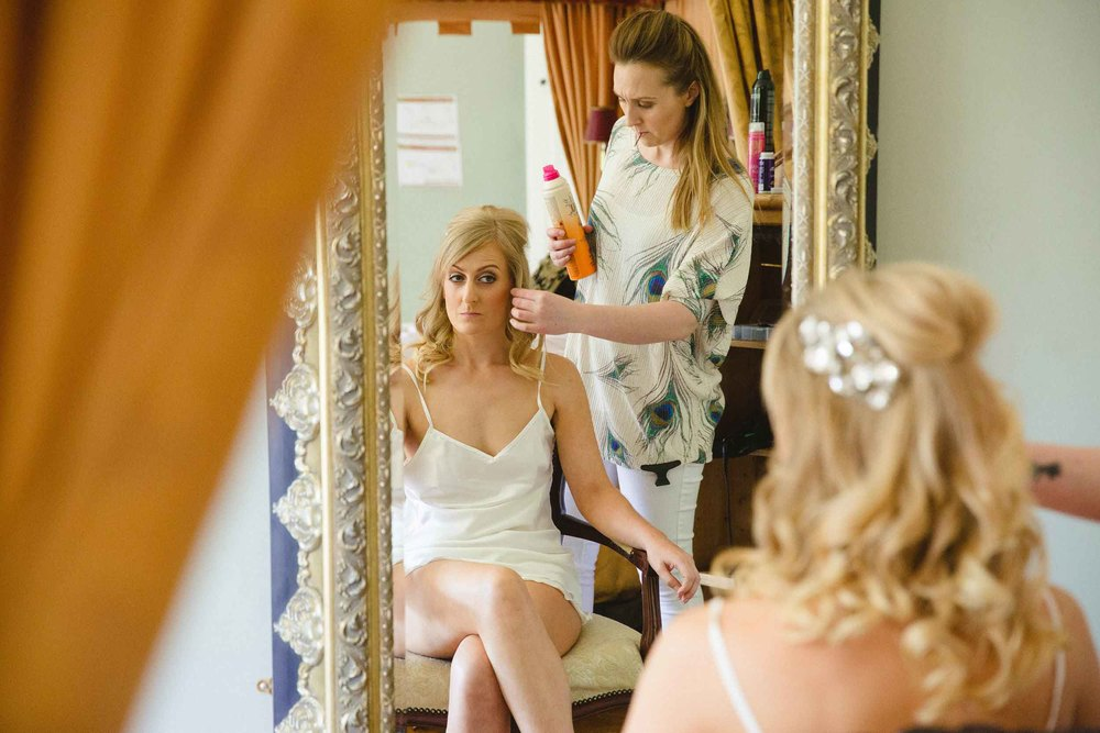 Ellingham-Hall-Wedding-Photographer-20.jpg
