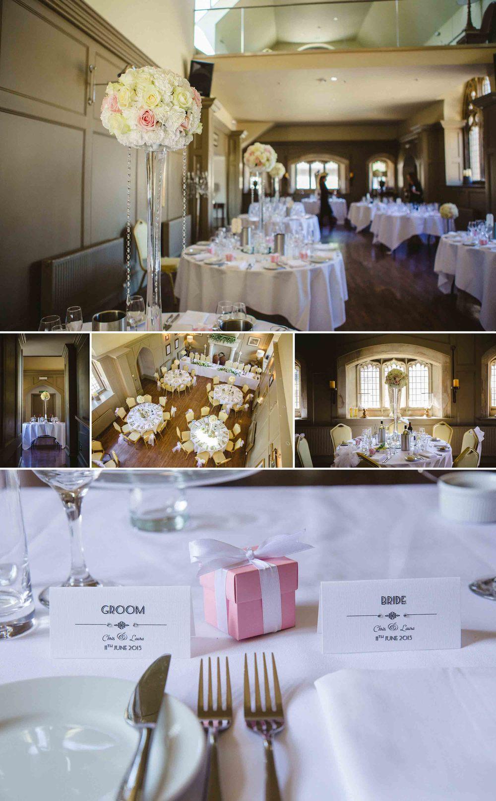 Ellingham-Hall-Wedding-Photographer-24.jpg