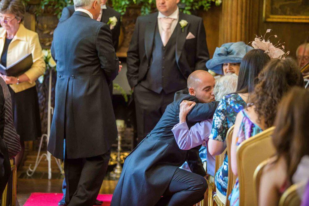 Ellingham-Hall-Wedding-Photographer-35.jpg