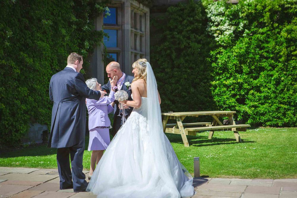 Ellingham-Hall-Wedding-Photographer-48.jpg