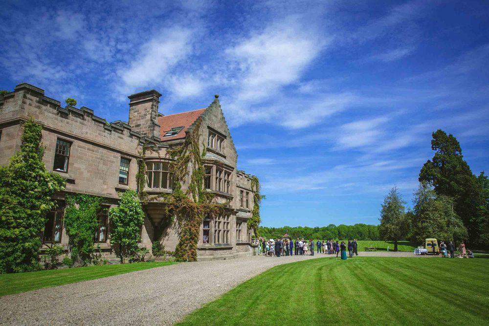 Ellingham-Hall-Wedding-Photographer-49.jpg