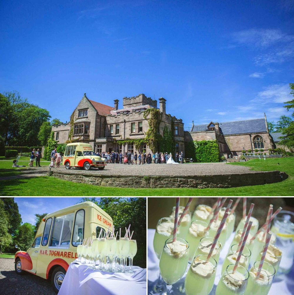 Ellingham-Hall-Wedding-Photographer-50.jpg