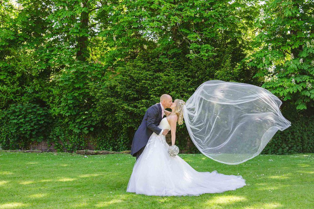 Ellingham-Hall-Wedding-Photographer-53.jpg