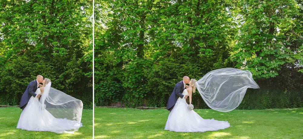 Ellingham-Hall-Wedding-Photographer-54.jpg