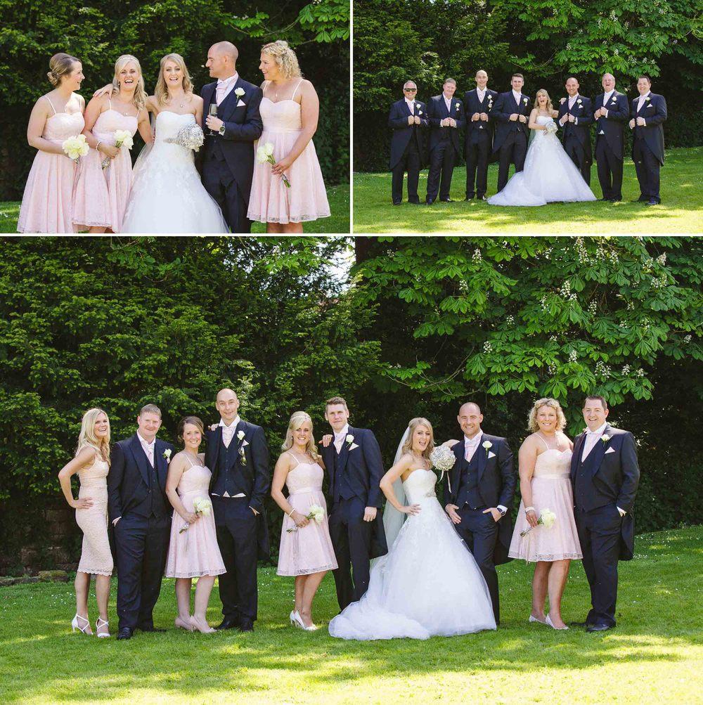Ellingham-Hall-Wedding-Photographer-57.jpg
