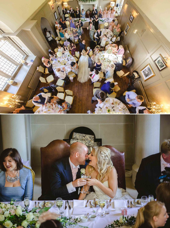 Ellingham-Hall-Wedding-Photographer-60.jpg