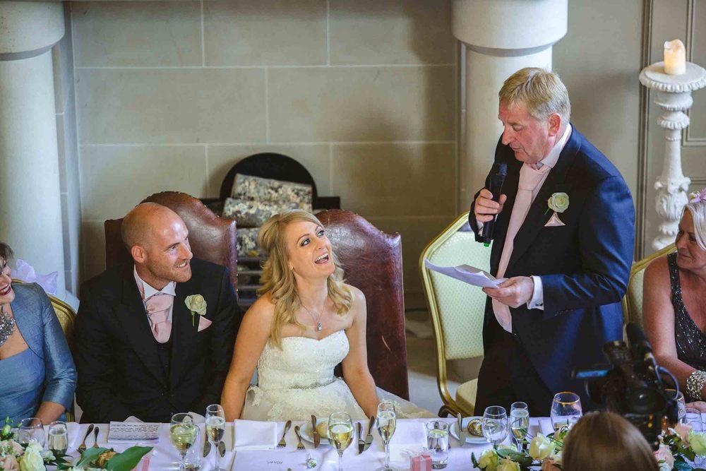 Ellingham-Hall-Wedding-Photographer-62.jpg