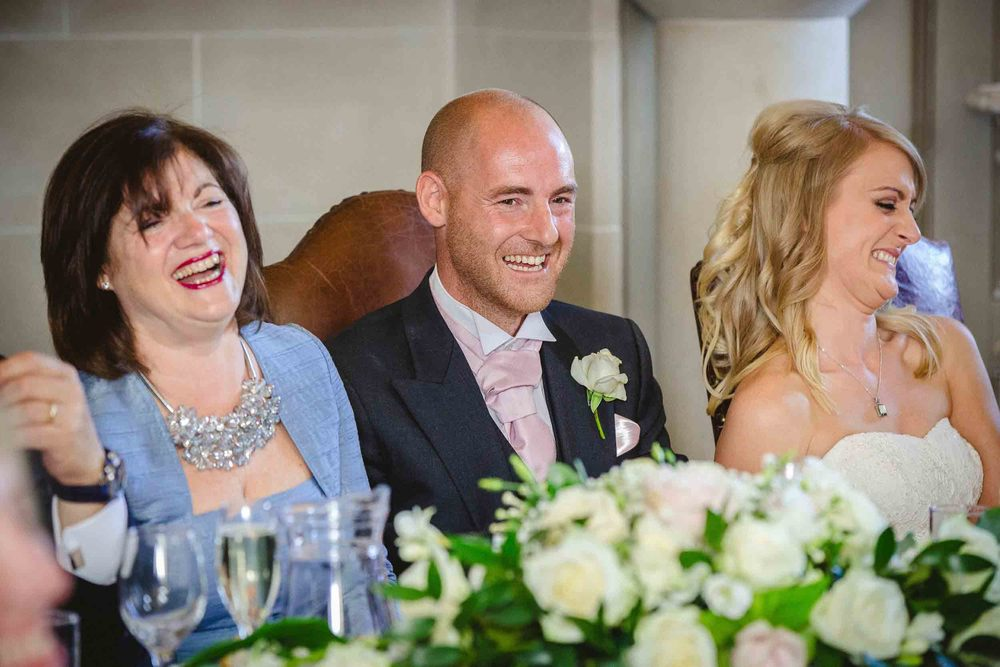 Ellingham-Hall-Wedding-Photographer-63.jpg
