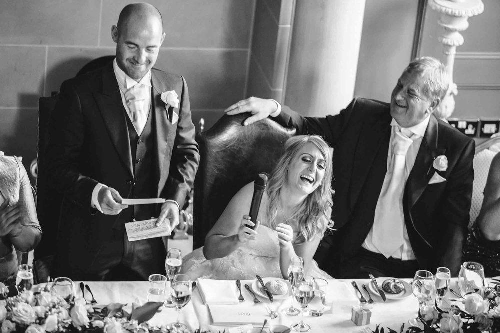 Ellingham-Hall-Wedding-Photographer-66.jpg