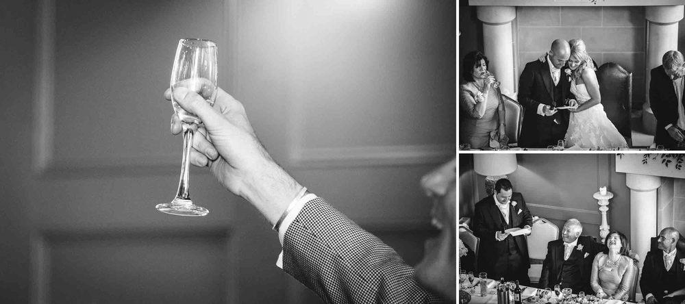Ellingham-Hall-Wedding-Photographer-69.jpg