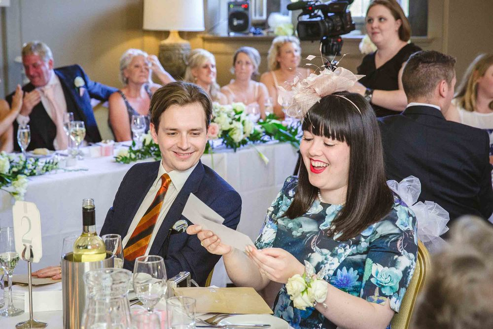Ellingham-Hall-Wedding-Photographer-70.jpg