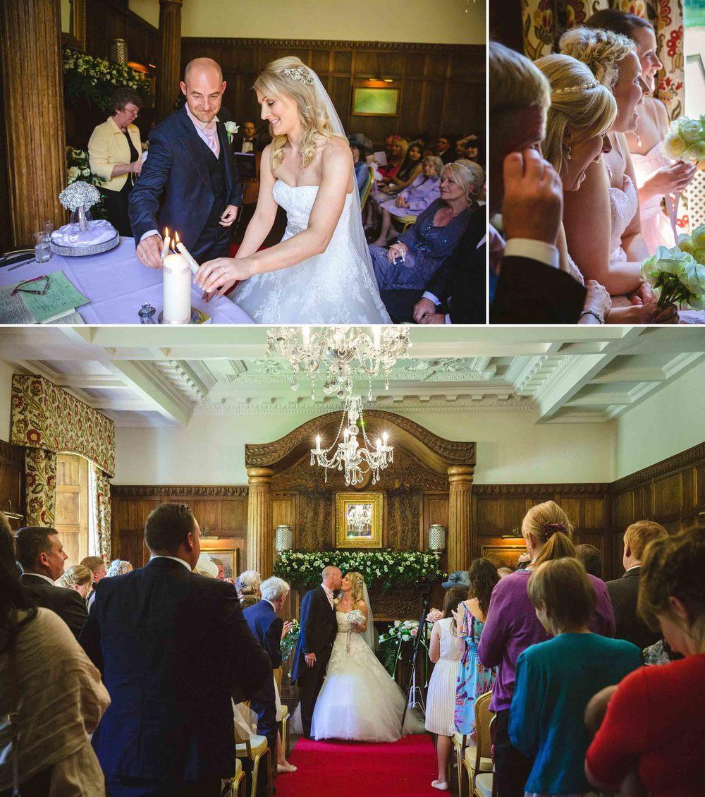 Ellingham-Hall-Wedding-Photographer-45.jpg