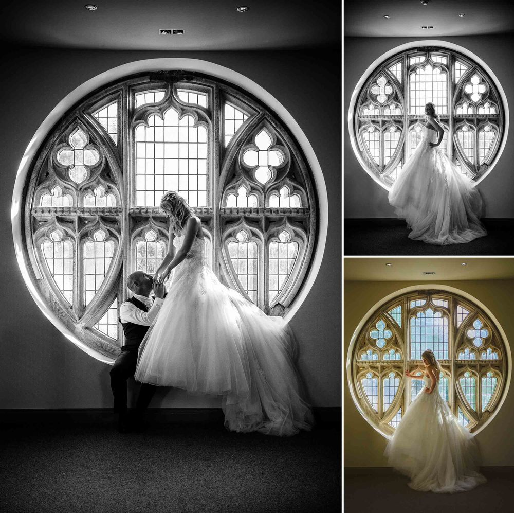 Ellingham-Hall-Wedding-Photographer-80.jpg