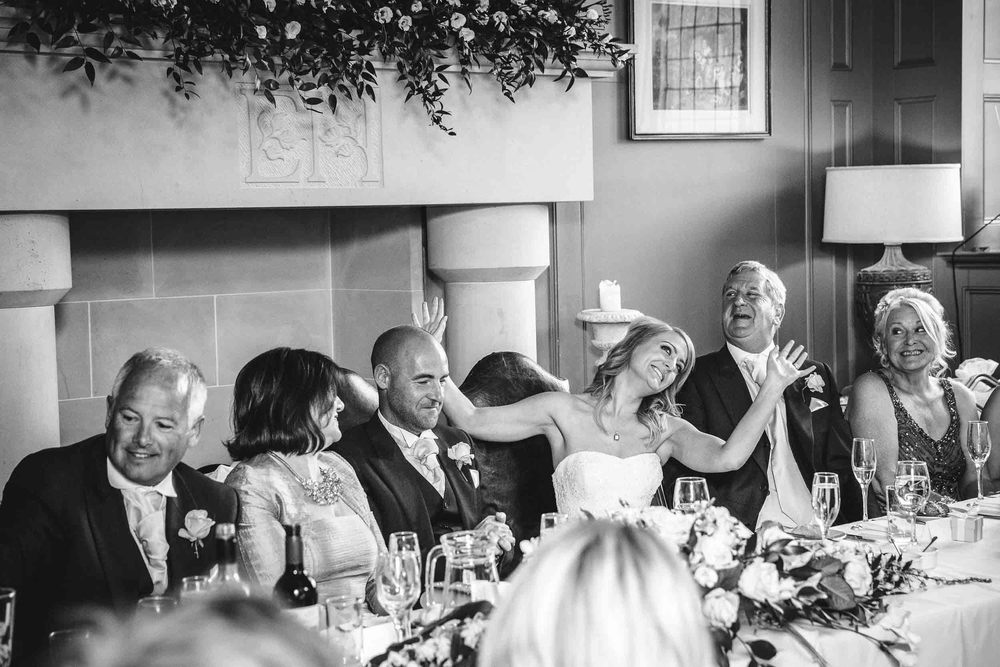 Ellingham-Hall-Wedding-Photographer-73.jpg
