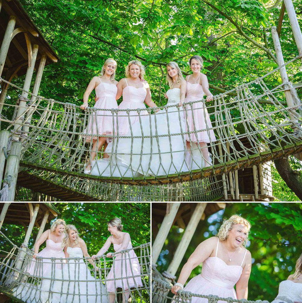 Ellingham-Hall-Wedding-Photographer-76.jpg