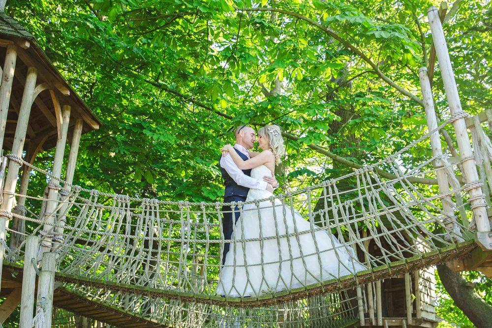 Ellingham-Hall-Wedding-Photographer-79.jpg