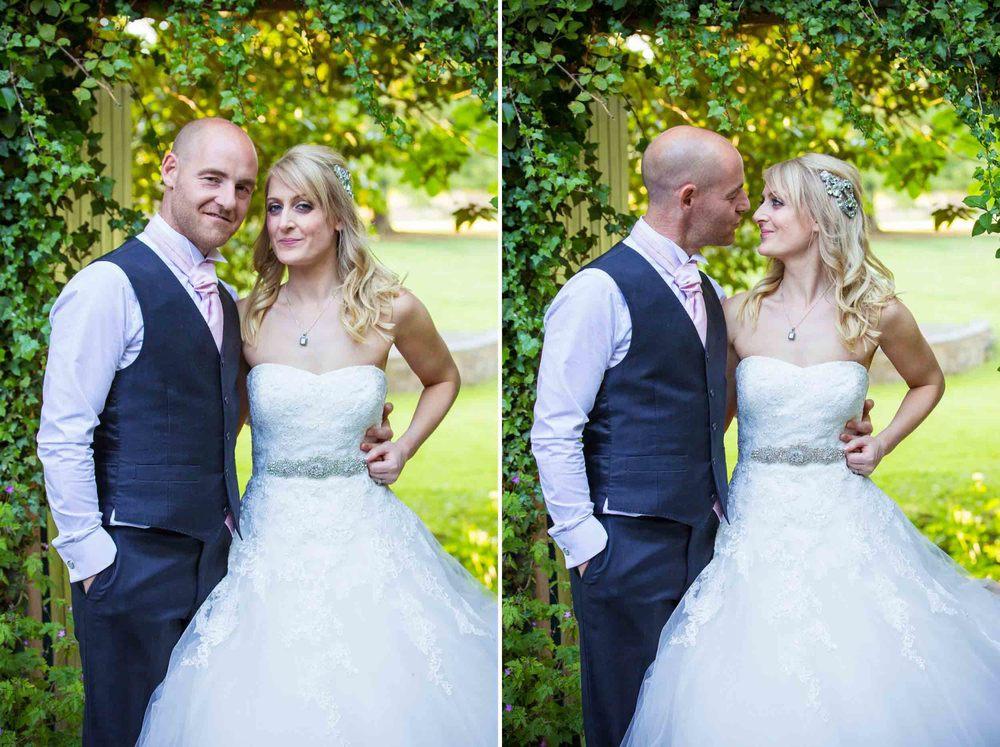 Ellingham-Hall-Wedding-Photographer-82.jpg