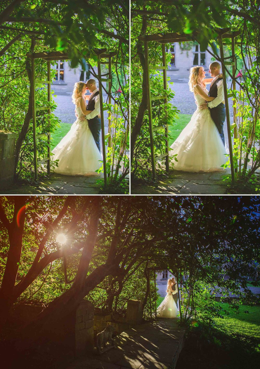 Ellingham-Hall-Wedding-Photographer-81.jpg