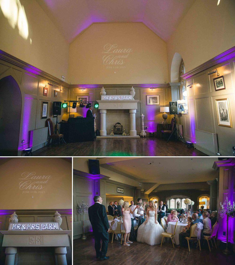 Ellingham-Hall-Wedding-Photographer-85.jpg