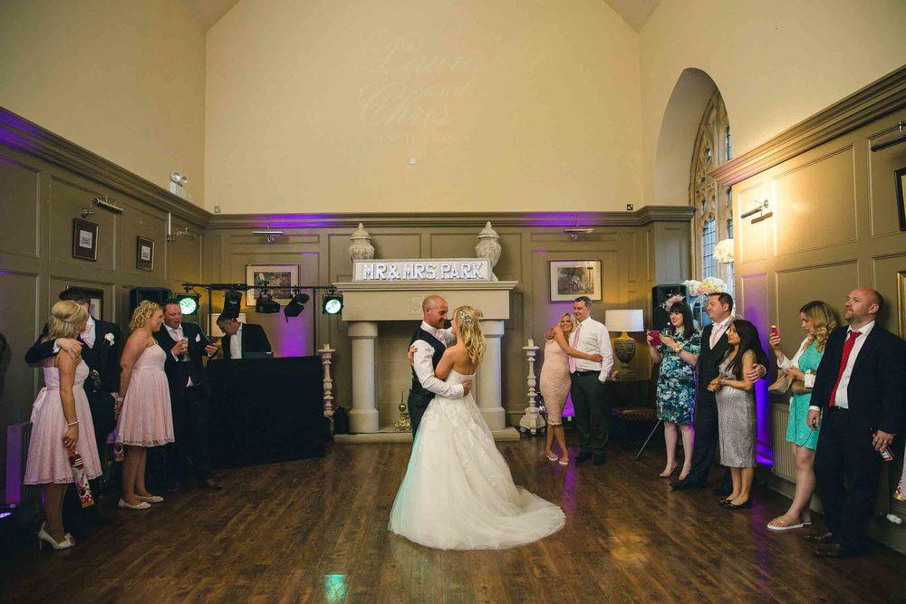 Ellingham-Hall-Wedding-Photographer-88.jpg