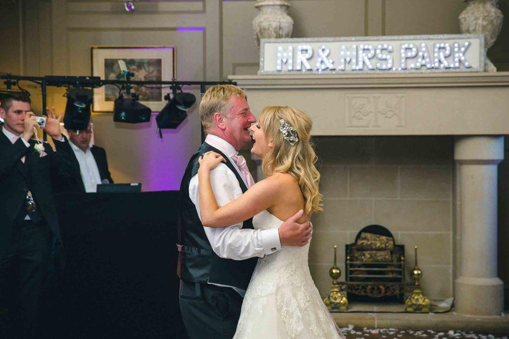 Ellingham-Hall-Wedding-Photographer-90.jpg