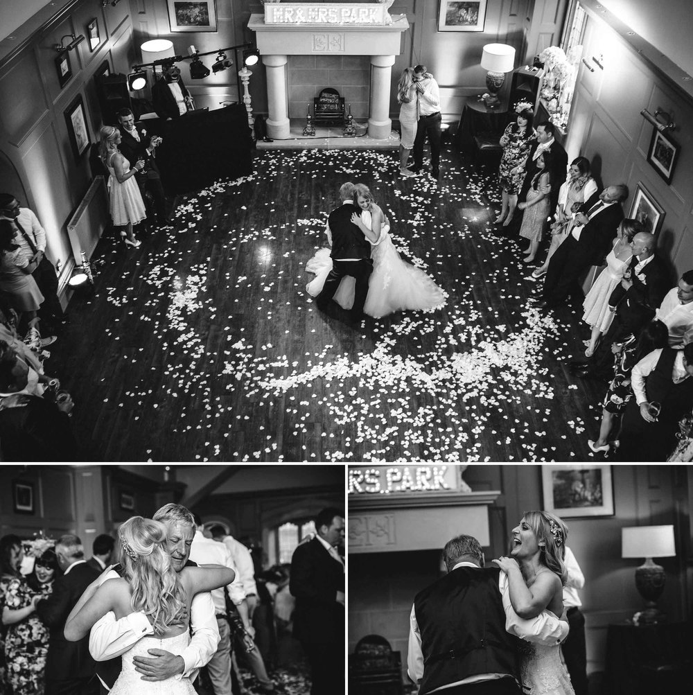 Ellingham-Hall-Wedding-Photographer-91.jpg