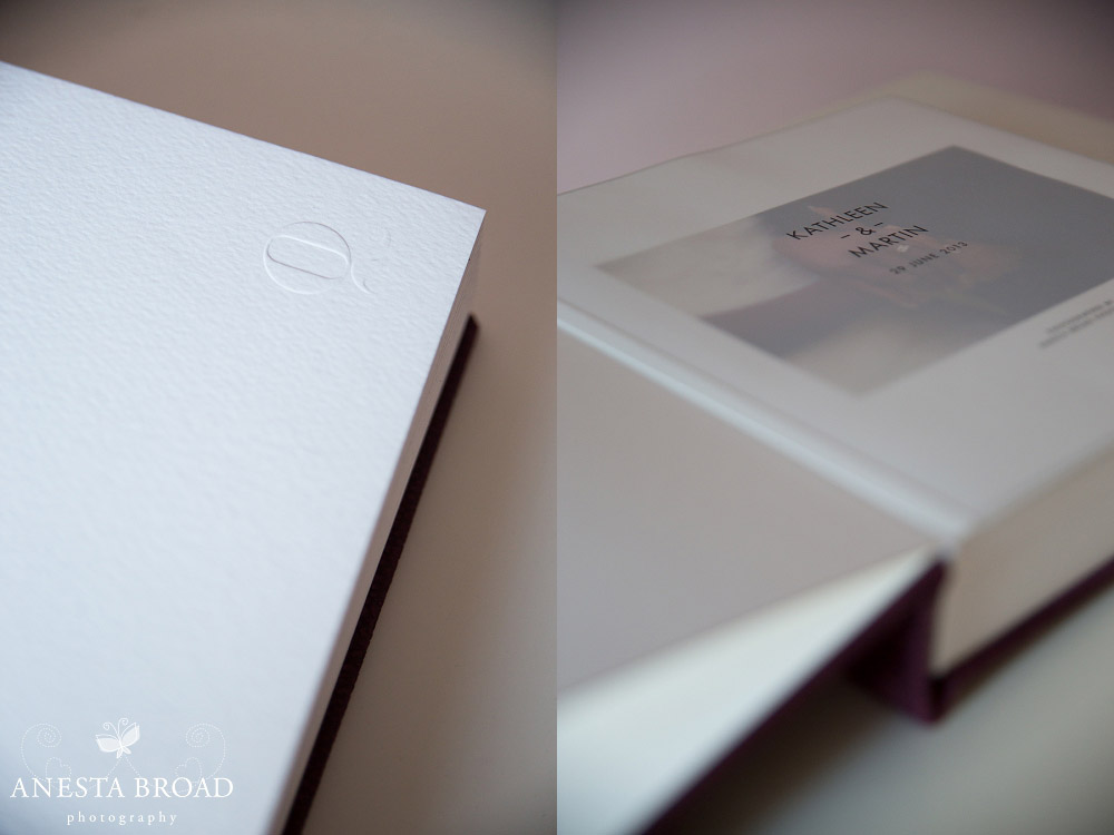 Queensberry Matted Wedding Album by Anesta Broad Photography_502.jpg